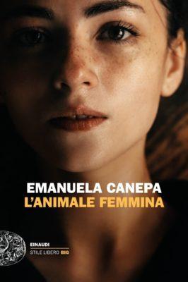 4-2018 Emanuela Canepa