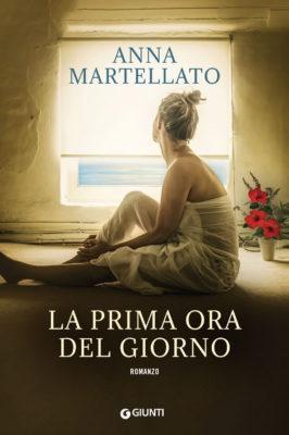 2-2018 Anna Martellato