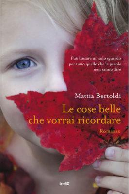 Mattia Bertoldi